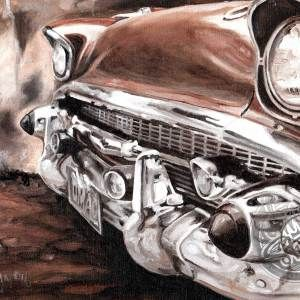 57-Chevy-Chrome-3