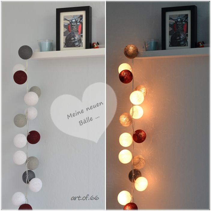 cotton ball lights ze verkopen dat in een klein winkeltje langs de kathedraal in antwerpen b a l l l i g h t s en 2018 pinterest cotton ball lights