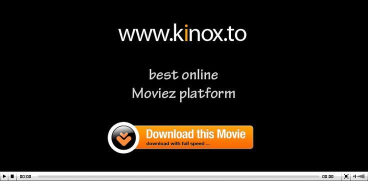 Vision - Aus dem Leben der Hildegard von Bingen (2009) Stream online anschauen und downloaden auf KinoX