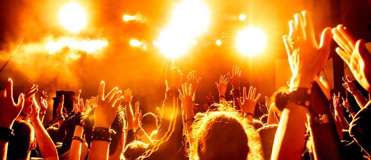 FÃ PACK FNAC: Não percas os Festivais de Verão em Portugal  #bilhete #bilheteirafnac #bilhetesfnac #bilhetessudoeste #bilhetessuperbocksuperrock #blueticketpt #cartazsudoeste #fãpackfnac #festivaisdeverão #festivaisverão #festivaldosudoeste #fnacbilheteira #fnacbilheteiraonline #fnacbilhetes #lojasfnaclisboa #meusudoeste #sudoeste #sudoestecartaz #superbocksuperrockbilhetes #wwwticketlinept #zambujeiradomarfestival