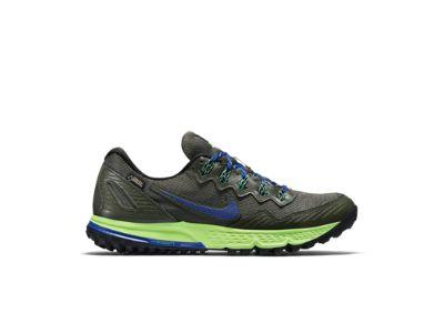 Nike Air Zoom Wildhorse 3 GTX Zapatillas de running - Hombre