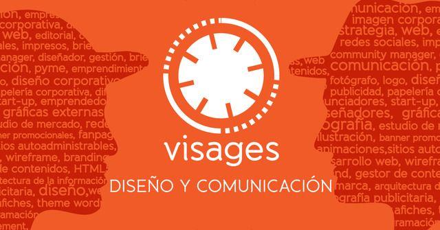 Asesoría diseño y comunicación para emprendedores, pymes, empresas - Internet / Multimedia - Santiago