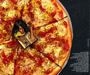 3D Film Pizza Will Be Bejoy Nambiar's Next Project  http://sholoanabangaliana.in/blog/category/bolly-news/#ixzz2y7tn2TgK