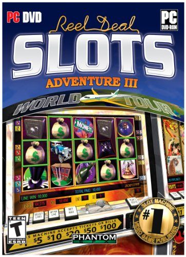 #Reel #Deal Slots Mysteries of #Cleopatra   outstanding   http://amzn.to/HKRQoy