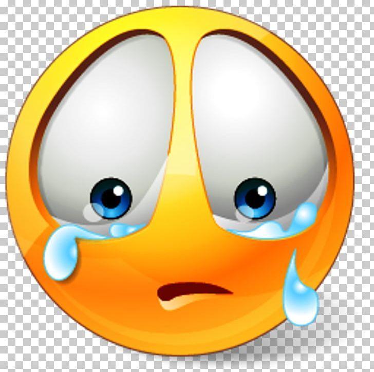 Smiley Sadness Emoticon Face Png Bashful Circle Crying Emoji Emoticon Emoticon Faces Crying Emoji Emoticon