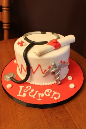 16 best Let them eat cake images on Pinterest Doctor cake Conch