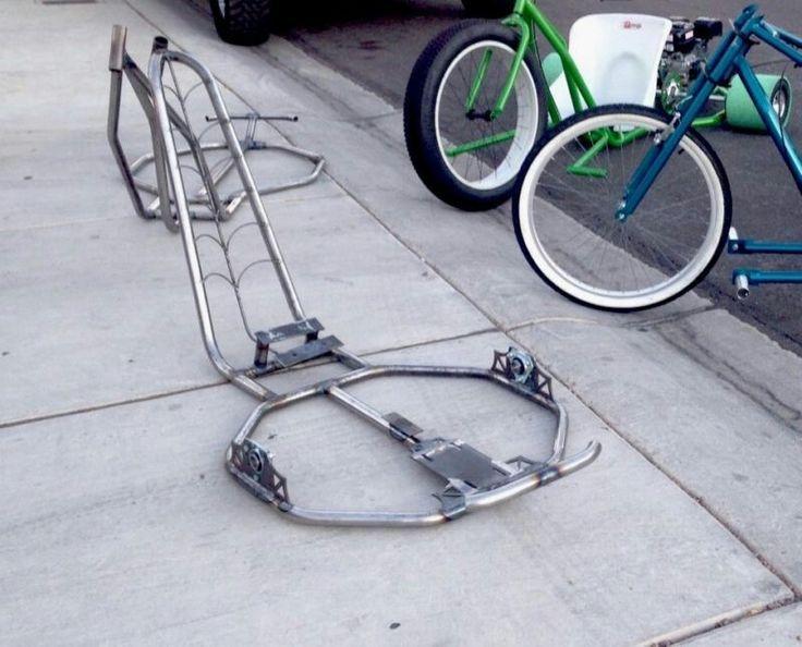 11 best Drift trike images on Pinterest | Big wheel, Toys and Ferris ...