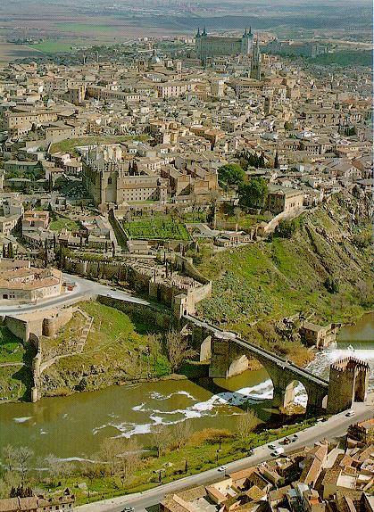 Nîmes ~ Provence ~ France