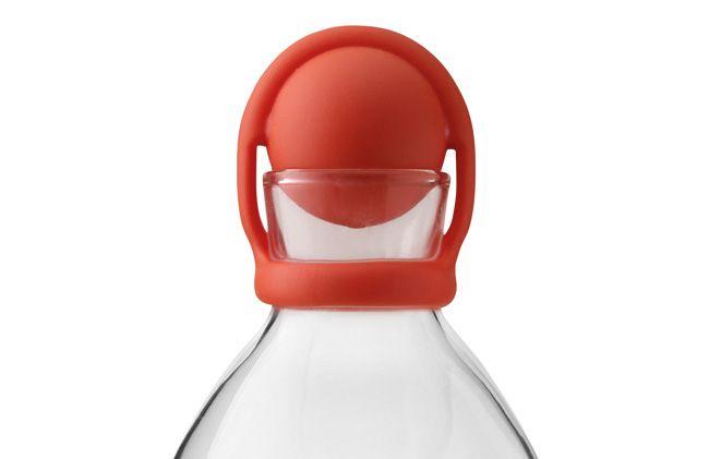 cool-it_coyouette_02 http://www.di-conexiones.com/cool-it-botella-de-agua-gana-if-design-award-gold-2015/