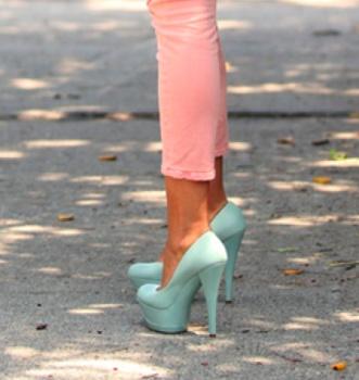 165 Best Pastel Pretties Images On Pinterest