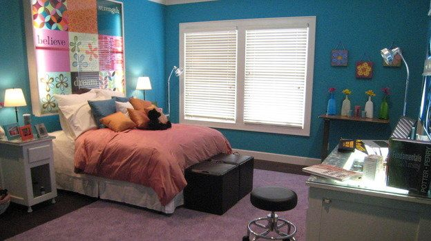 228 best extreme homes images on pinterest bedroom ideas for Extreme bedroom designs