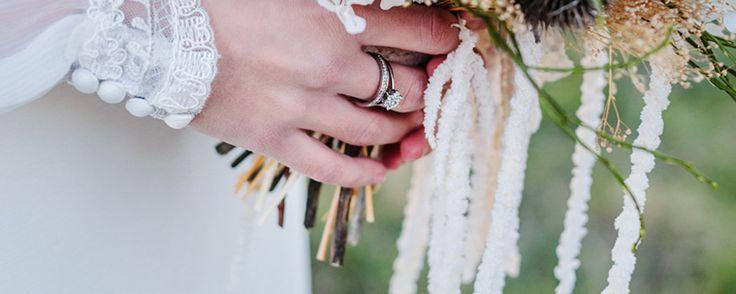 Lo que debes saber de diamantes al comprar un anillo de compromiso. ! Colección compromiso Argyor