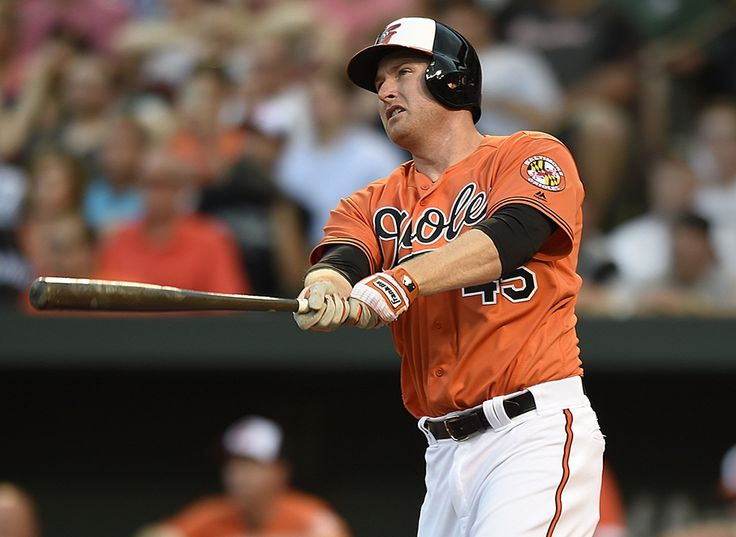 MLB 2017 Preview Baltimore Orioles http://www.eog.com/mlb/mlb-2017-preview-baltimore-orioles/