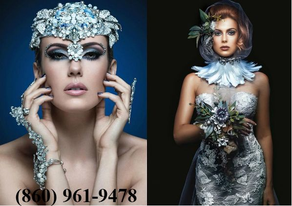 Bridal Bouquets Collection Couture Jewelry Bouquets is a family boutique. A woman's enormous day is a champion amongst the most outstanding times in a women's life. For such an outstanding day, everything about basic, why not have a remarkable recognition to fortune and go down for periods.