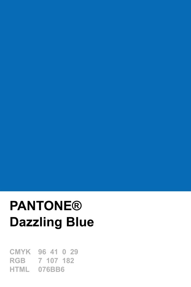 best 25 pantone blue ideas on pinterest nature. Black Bedroom Furniture Sets. Home Design Ideas