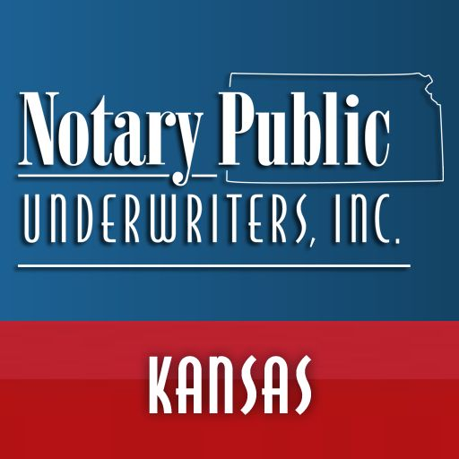 how to renew your notary