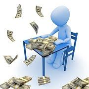 Online Succes money: Make quicq and easy money online!!!