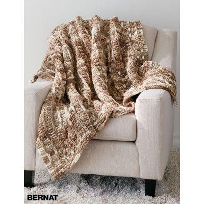 339 Best Home Decor Images On Pinterest Crochet Afghans