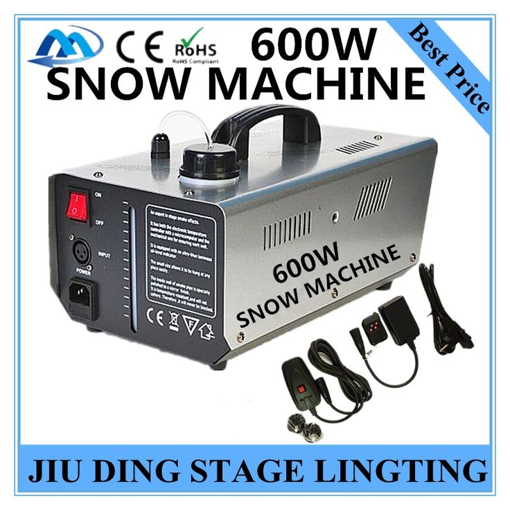 esty 2000 machine