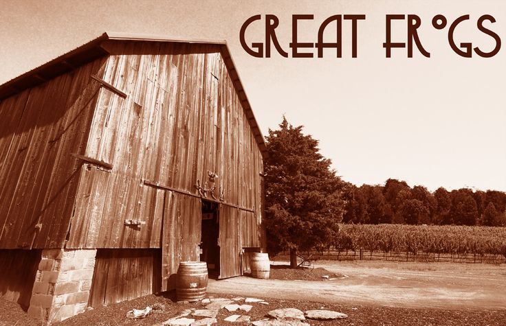 18 Best Images About Winery Along The Way On Pinterest