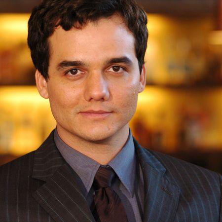 Wagner moura brazilian actor