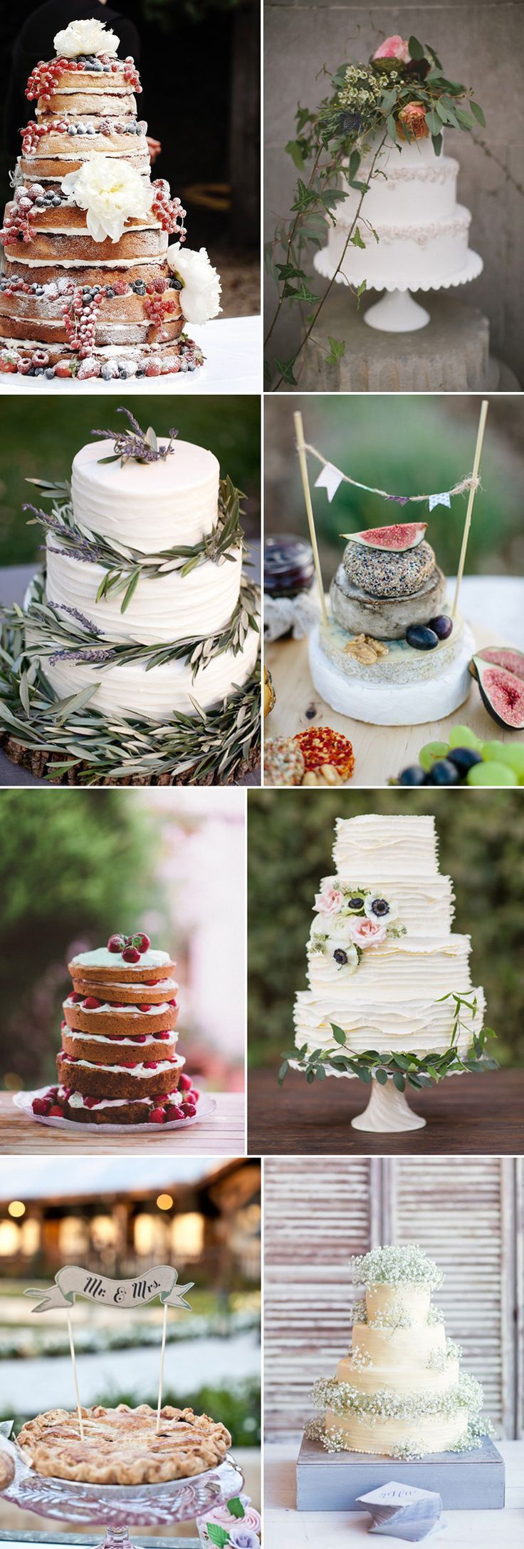 Rustic Romance | Style Focused Wedding Venue Directory | Coco Wedding Venues