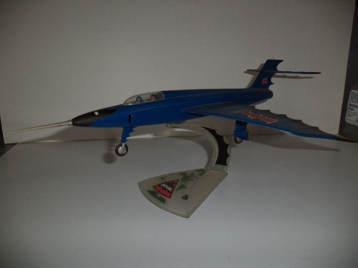 polar lights batplane · Model KitsLightingModelsTemplatesLight ... & 150 best my model kits images on Pinterest | Model kits Models ... azcodes.com