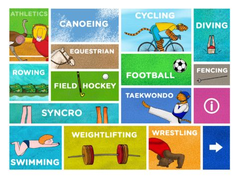 FREE today - just in time for wk.2 of the Olympics!  Zoo Champs - Sports Guide for Kids: For Kids, Kids Ideas, Entic Kids, Fun Facts, Zoos Champs Sports, Champs Sports Guide, Champs App, Ipad App, Kids 1 99