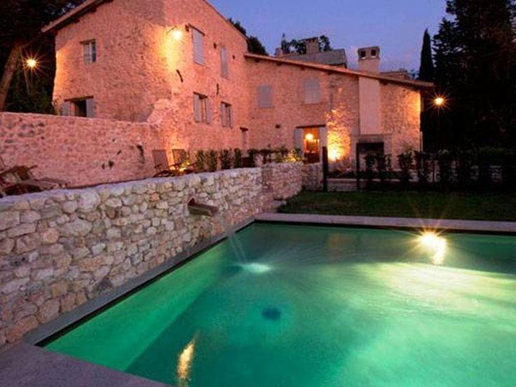 Villa Spoleto - 25 pax - Spoleto, Umbria.. http://www.ciaoitalyvillas.com/umbria-vacation-rentals/perugia/spoleto-villas/10849