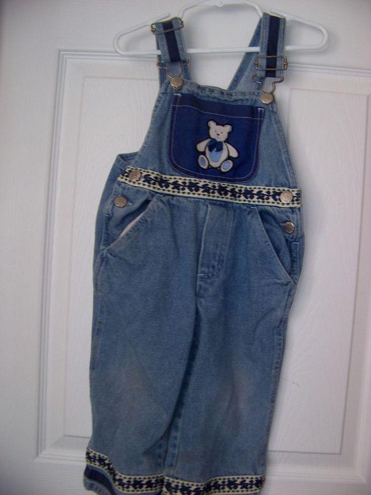 best 25 jumper pants ideas on pinterest jumper pants