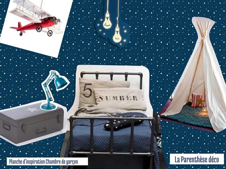12 best Planches du0027inspiration déco images on Pinterest Planks