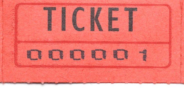 Como imprimir diversos números de uma rifa. Os bilhetes de rifas costumam ser usados por igrejas ou para eventos beneficentes de escolas e outras organizações. Normalmente, o evento imprimi rifas e os convidados compram os bilhetes para ganhar prêmios cedidos à organização por doadores. O dinheiro arrecadado com a rifa é usado em benefício da organização. Caso tenha um motivo para imprimir ...