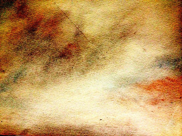 #artleanda #art #abstract #painting #watercolor
