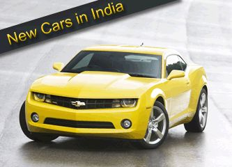 Tata motors very well known as a india's largest automobile manufacturer which produce always a good quality produt for their clients.According to the company's source very soon Tata motors has going to launch improved variants carved by the CNG kit integrated into Indigo,Indica and Nano to hit the indian market in the country.Findout all updated tata motor car news by simply log on to info2india.com.