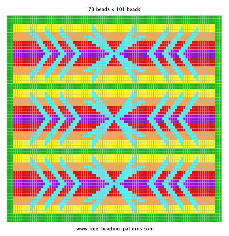 Wayuu Mochila native-american-style-bag-06