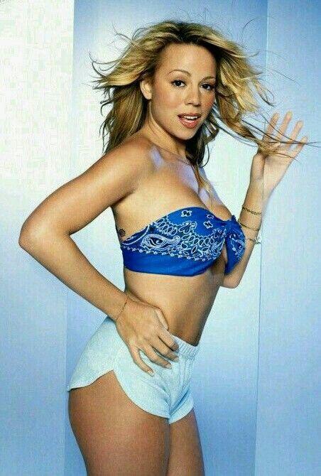 Mariah | mariah carey | Pinterest Mariah Carey