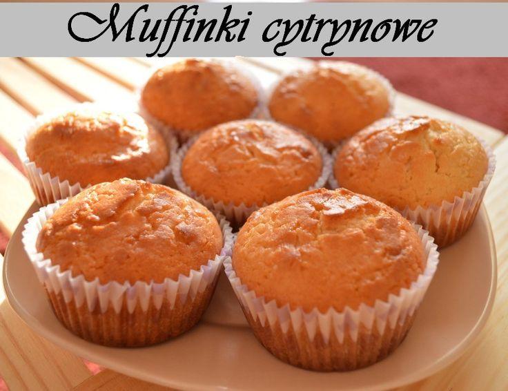 http://rodzynkafit.blogspot.it/2014/01/muffiny-cytrynowe-z-chrupiaca-skorka.html