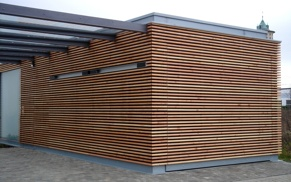 1000 images about haus on pinterest tool sheds window - Architekt worms ...