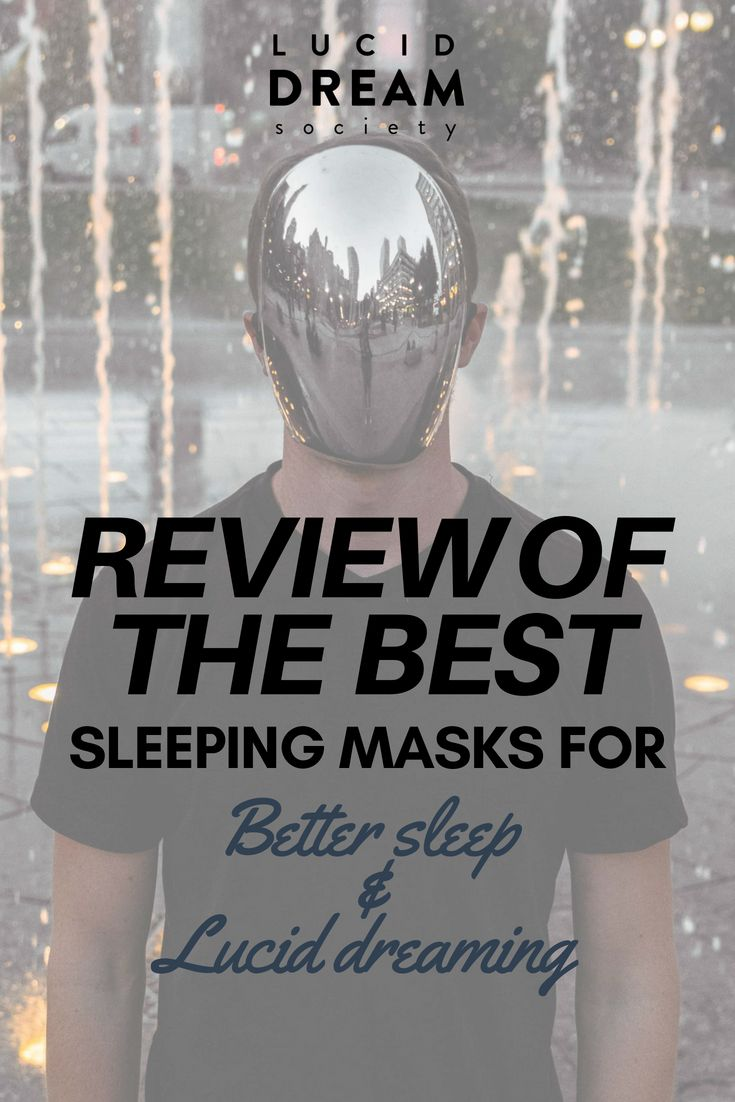 669e1990f 15 Sleeping Masks  How to Choose the Best for You