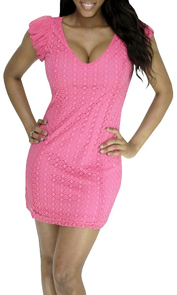 Maximum-Great Glam is the web's best online shop for trendy club styles, fashionable party dresses and dress wear, super hot clubbing clothing, stylish going out shirts, partying clothes, super cute and sexy club fashions, halter and tube tops, belly and
