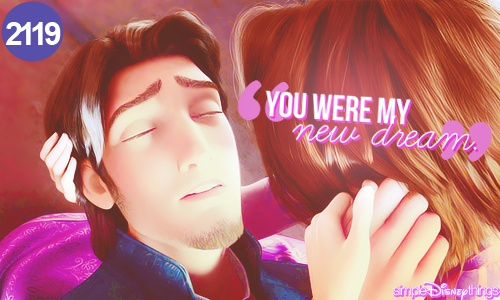 And you were mine.: Tangled Disney, Disney Princesses, Disney 3, Simple Disney, Disney Pixar, Disney Lets, Things Disney, Disney Things, Disney Movie