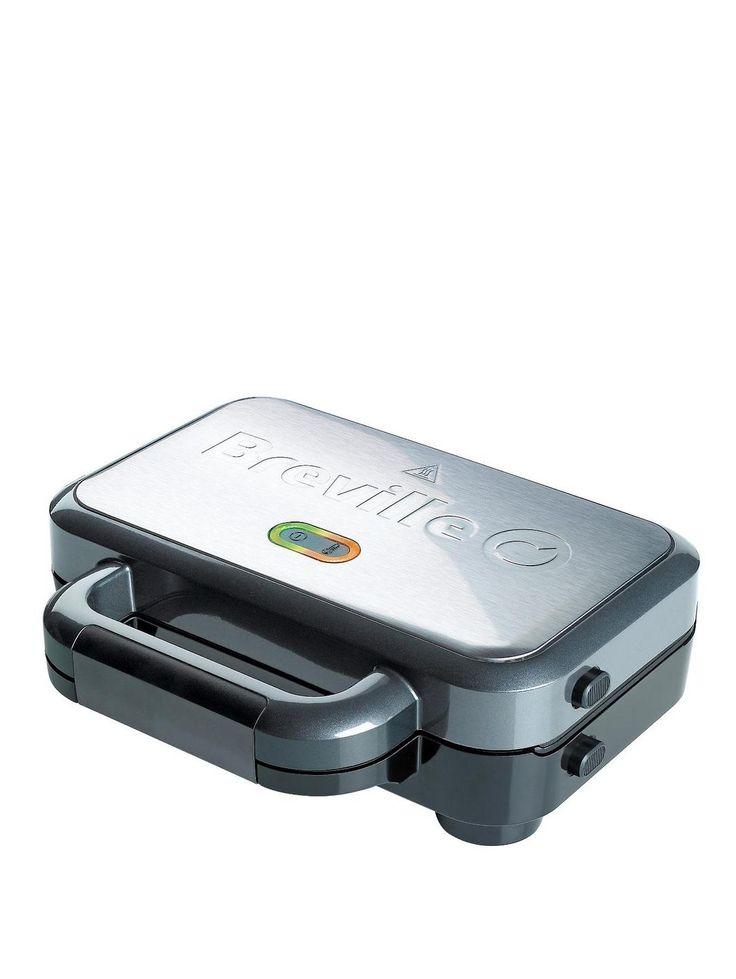 VST041 Deep Fill Sandwich Toaster, http://www.very.co.uk/breville-vst041-deep-fill-sandwich-toaster/1410188193.prd