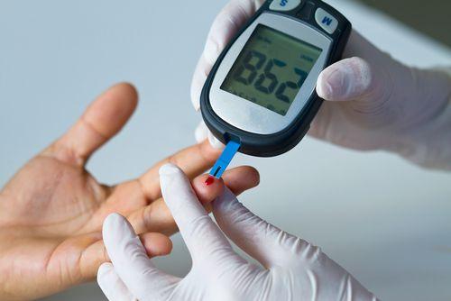 Diabetes mellitus – Urteile kostenlos online finden