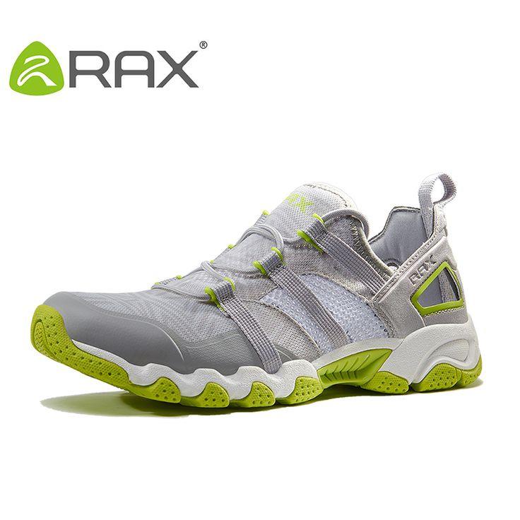 Men Aqua Camoflage Winter Shoes