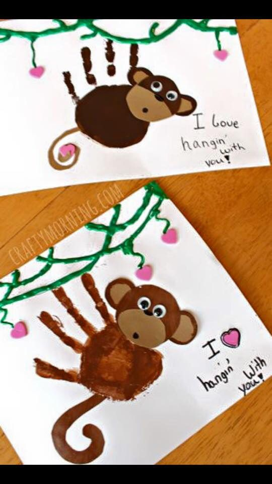 15 Cutest Valentines Crafts for Kids