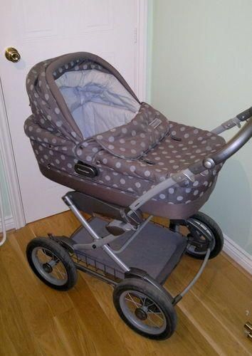 29 Best 1980 S And 90 S Baby Strollers Images On Pinterest