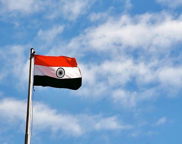 Indian Flag Images 3d Free Download Indian Flag Images Hd Wallpaper For Pc Indian Flag Images Wallpapers Indian Flag I Indian Flag Images Indian Flag Wind Sock