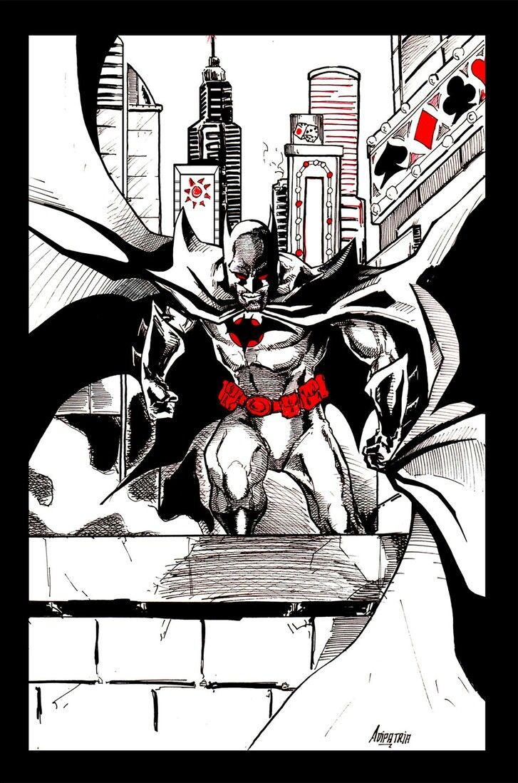 1458 best batman coloring pages images on pinterest colouring