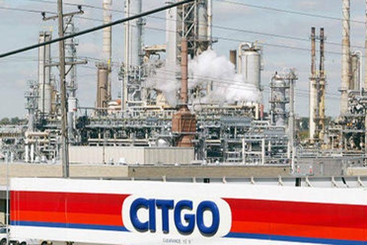 Aruba inicia conversaciones con EEUU sobre parada de refinería de CITGO -  (Reuters) – El Gobierno de Aruba dijo el jueves que comenzó conversaciones con Estados Unidos después de que Citgo Petroleum, filial de la petrolera estatal venezolana PDVSA, frenó los trabajos de remodelación de la refinería de la isla caribeña con capacidad para 235.000 barriles por día ... - https://notiespartano.com/2018/02/23/aruba-inicia-conversaciones-eeuu-parada-refineria-citgo/