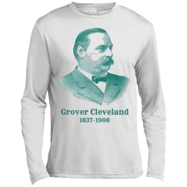 Hi everybody!   Grover Cleveland T-Shirt. Vintage American President Tee - Long Sleeve Tee https://vistatee.com/product/grover-cleveland-t-shirt-vintage-american-president-tee-long-sleeve-tee/  #GroverClevelandTShirt.VintageAmericanPresidentTeeLongSleeveTee  #GroverVintageAmericanLong #ClevelandLong #TVintageSleeve #Shirt.PresidentTee #VintageLongTee #AmericanSleeve #PresidentLongTee #TeeSleeveTee #SleeveTee #Sleeve #Long #SleeveTee